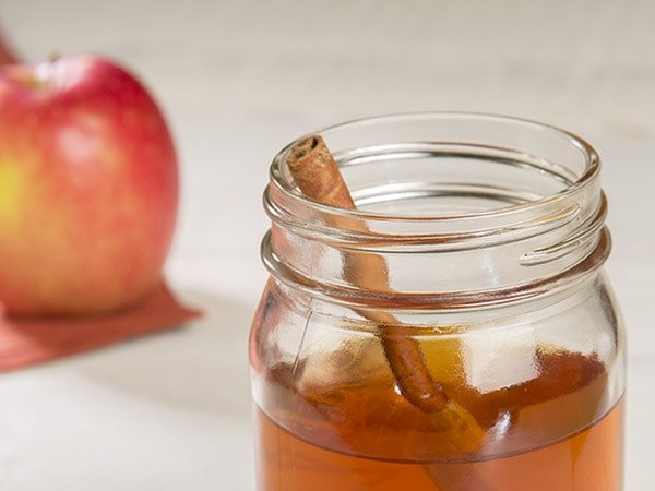 Maple-Mulled-Cider-Recipe-Shot